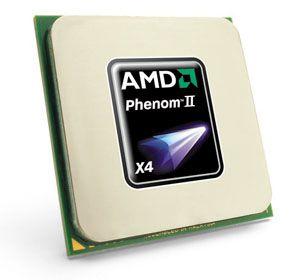 Phenom Ii X4 B95