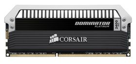 Simm DDR3 PC2400 32GB CL11 Dom k