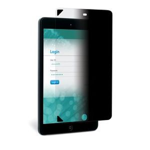 EASY-ON PRIVACY PORTRAIT FOR APPLE IPAD MINI              IN ACCS