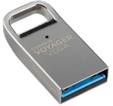 USB Flash  16GB Vega USB3.0