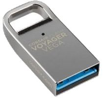 USB Flash  64GB Vega USB3.0