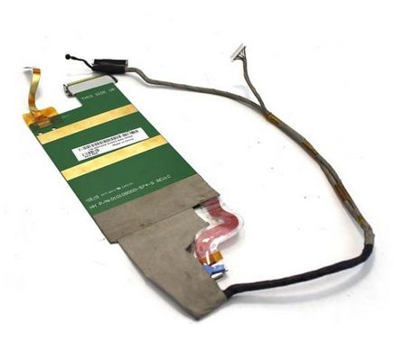 LCD LVDS Cable