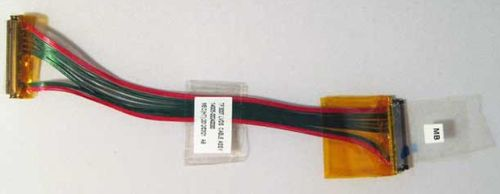 ASUS Cable LVDS (14005-00240000)