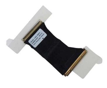 ACER CABLE.LVDS (50.H99H2.006 $DEL)
