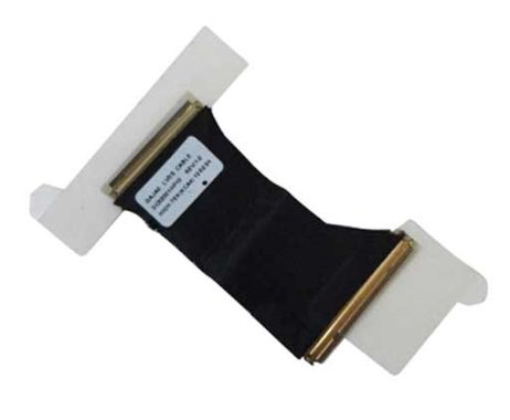 CABLE.LVDS