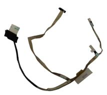 ACER Cable LED (50.M48N1.001)