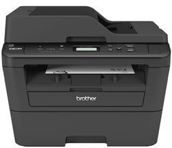 BROTHER DCP-L2540DN s/h AiO print/