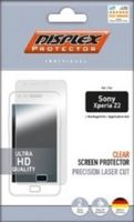 PROTECTOR SONY XPERIA Z2 . ACCS