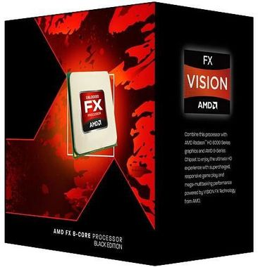 FX-8320E 8C 3_2 GHz 16MB AM3_ 95W
