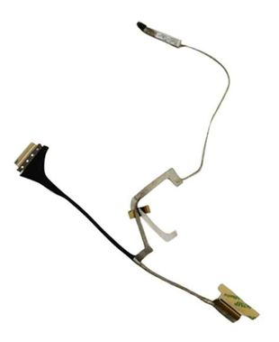 CABLE.LCD