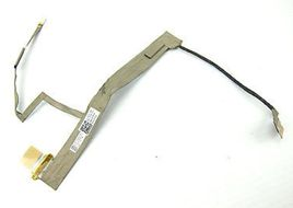 DELL LCD Cable (47XNF)