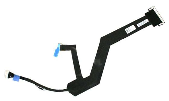 Assy Cable LCD 1710