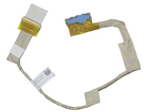 Assy Cable LVDS LED  PAID