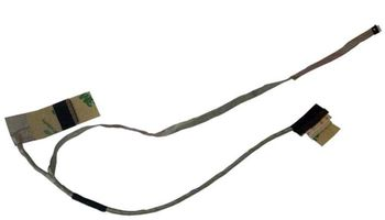 DELL LVDS Cable (249YD)