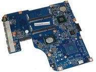ACER Motherboard (MB.SET01.001)