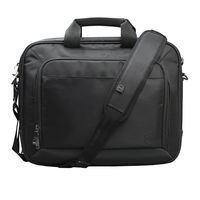 DELL NB Bag 15,6 Dell Professional Topload (460-BBLR)