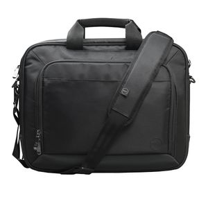 DELL NB Tasche 15,6 ProfessionalBusiness