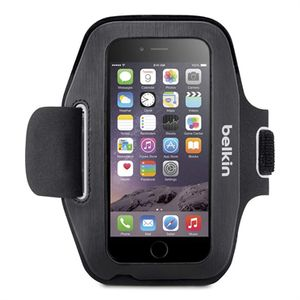 BELKIN iPhone 6 Sport-Fit Armband,