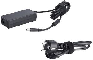 DELL EURO 65W AC Adapter