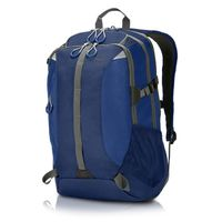 15.6 inch Energy 2.0 Backpack Customer Kit