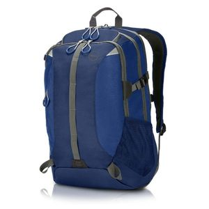 DELL Energy 2.0 Backpack 15.6""
