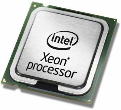 PROC Intel X5660 - 2.8 GHz