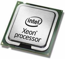 Hewlett Packard Enterprise PROC Intel X5660 - 2.8 GHz (594883-001)