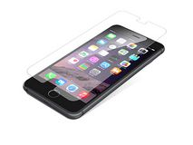 ZAGG / INVISIBLESHIELD GLASS IPHONE 6 PRO SCREEN