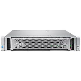 Hewlett Packard Enterprise DL380 GEN9 E5-2609V3 1.9GHZ