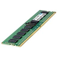 Hewlett Packard Enterprise 16GB (1X16GB) 1RX4 PC4-2133P-R Memory (726719-B21)