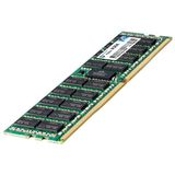Hewlett Packard Enterprise 8GB (1X8GB) 1RX4 PC4-2133P-R Memory