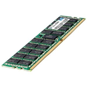 Hewlett Packard Enterprise 8GB (1X8GB) 1RX4 PC4-2133P-R