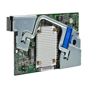 Hewlett Packard Enterprise H244br 12Gb 2-ports Int
