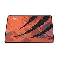 Strix Glide Speed Gaming Mouse Pad