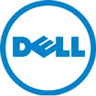 DELL LLW TO 3Y NBD F/ POWERCONNECT 2XXX             IN SVCS