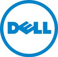 DELL Warr/Std 1Y NBD Upg 3Y PS NBD f Mob WS (890-13536)