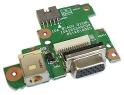 ACER D-SUB.DC-IN BD (55.PCR0N.007)