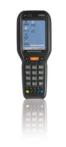 DATALOGIC FALCON X3+ PS QVGA STD IMG 29K CE6.0 IN (945250055)