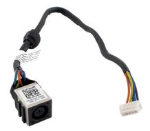 Assy Cable DC-IN DSV N4110