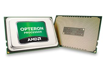 2.8Ghz Processor Opteron