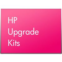 Hewlett Packard Enterprise DL360 Gen9 SFF USB/VGA Universal Media Bay Kit (764634-B21)