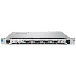 Hewlett Packard Enterprise ProLiant DL360 Gen9 E5-2670v3