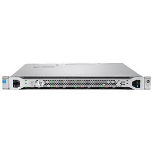 Hewlett Packard Enterprise ProLiant DL360 Gen9 E5-2603v3