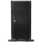 Hewlett Packard Enterprise ProLiant ML350 Gen9 E5-2620v3 16GB-R P440ar 8SFF 2x300GB 2x500W PS Server/TV (776973-425) (776973-425)