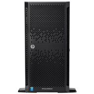 Hewlett Packard Enterprise ProLiant ML350T 1.9/ 2609v3 G91x8GB DDR4-2133, 1P 6C,8xLFF (765819-421)