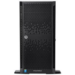 Hewlett Packard Enterprise ProLiant ML350T 1.9/ 2609v3