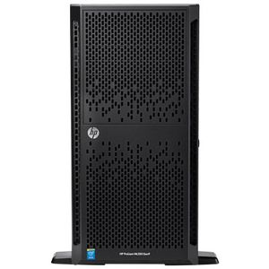 Hewlett Packard Enterprise ProLiant ML350 Gen9 E5-2620v3/