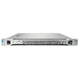 Hewlett Packard Enterprise ProLiant DL160 GEN9 E5-2609V3