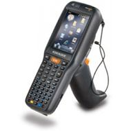 Skorpio X3, Pistol grip, LAN, Bluetooth,  28-Key Num, Ext battery, Std imager, Win CE 6.0