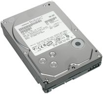 HDD.25mm.2TB.7K2.S-ATA3. 64MB.LF